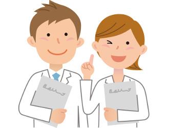 【紹介案件041】委託給食会社の栄養士・管理栄養士/グルメキャリー転職・就職サポート事業部 求人