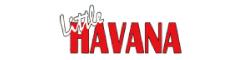 Little HAVANA(リトルハバナ)/株式会社エイト 求人情報