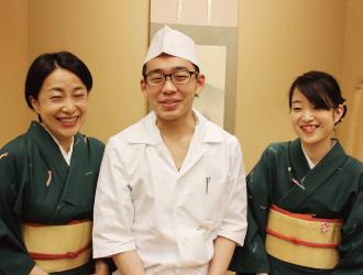 株式会社神戸たん熊 名古屋店 求人