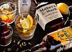 GRAND KAZAN(グラン カザン)/エイムエンタープライズ株式会社 求人 お酒×料理の掛け算を楽しみます