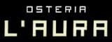 Osteria L'AURA(オステリア ラウラ) 求人情報