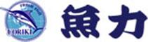 株式会社 魚力【東証一部上場】 求人情報