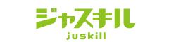 グルメキャリーのお仕事紹介サービス「ジャスキル東海」 求人情報