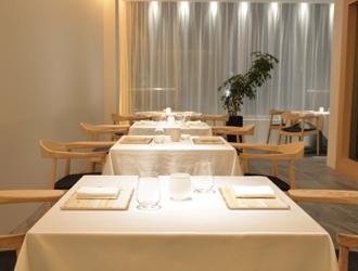restaurant Reminiscence (レミニセンス) 求人